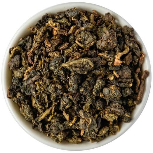 Чай Тигуанинь (Те Гуань Инь)