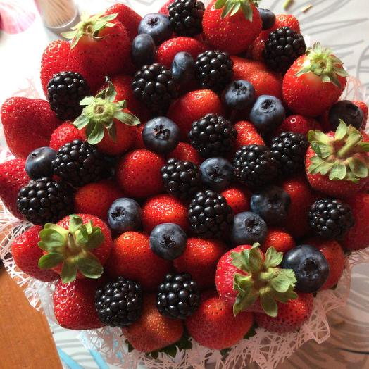 Berry stories2