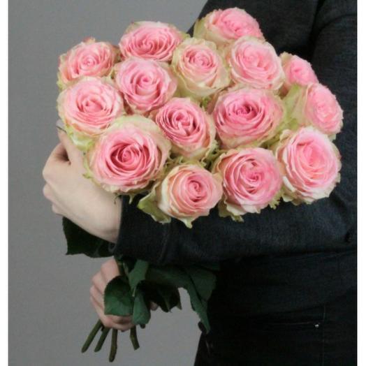 """Букет роз """"Эсперанса"""""""