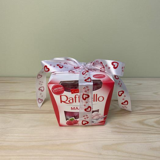 Raffaello Candies