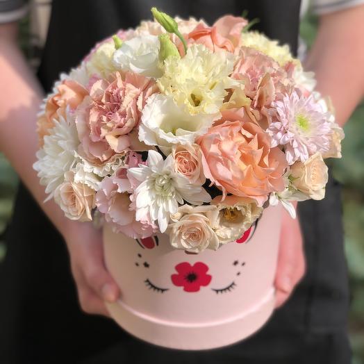 Магазин онлайн, цветы доставка невинномысск