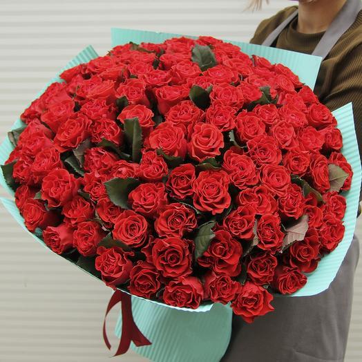 ⚘⚘⚘⚘💯 роз