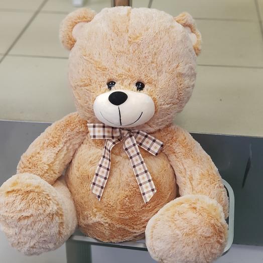 Медвежонок 1🦋
