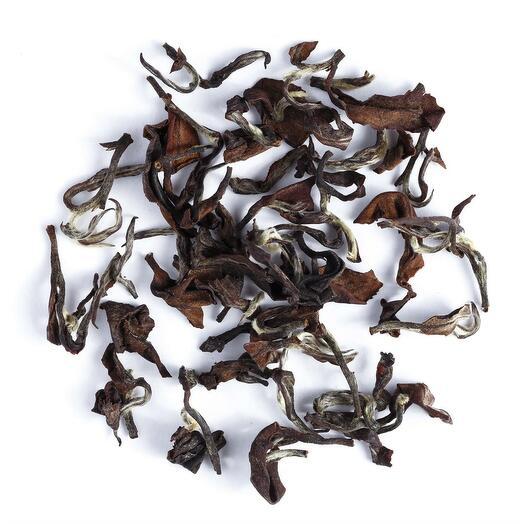 """Чай тайваньский улун """"Дун Фан Мэй Жень (Синьчжу)"""" (восточная красавица) 10 гр"""