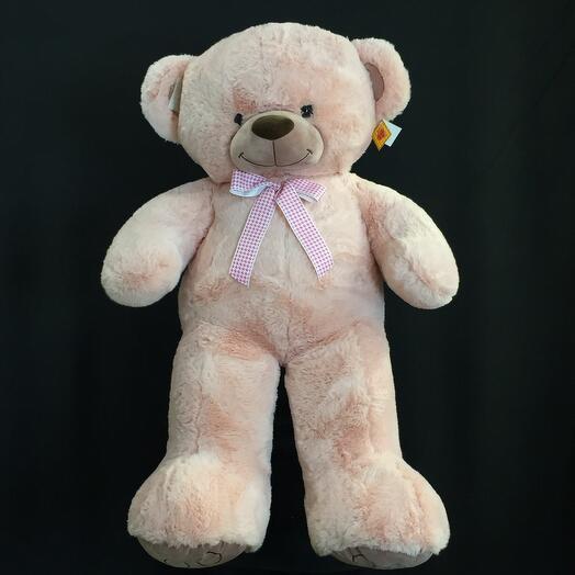медведь 85см