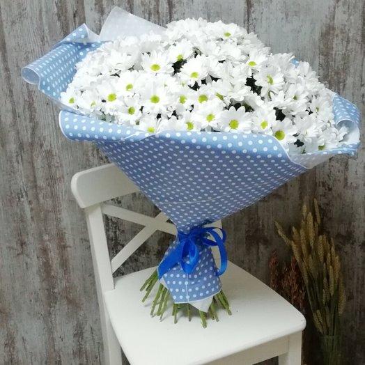 Небо Вероны: букеты цветов на заказ Flowwow