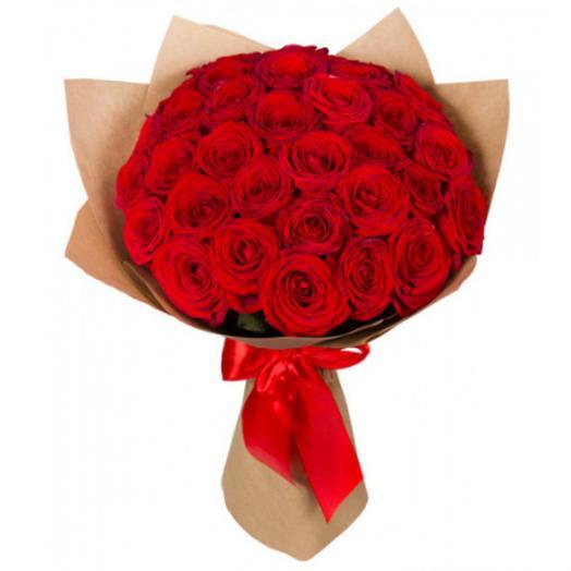 Дафна: букеты цветов на заказ Flowwow