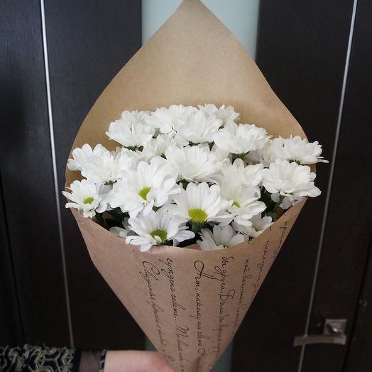 Стихи о верности: букеты цветов на заказ Flowwow