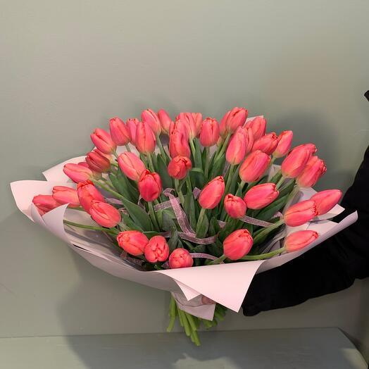Тюльпан 51 ❣️