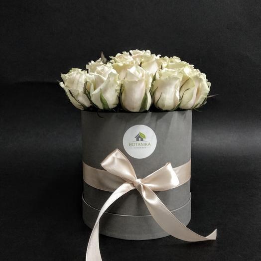 """""""21Талея"""": букеты цветов на заказ Flowwow"""