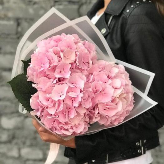 Сим-сим: букеты цветов на заказ Flowwow