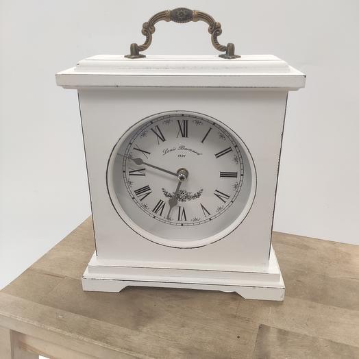 Часы интерьера Н24*В21см. Производитель Boltze Germany