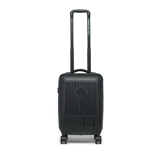 Чемодан на колесах Herschel Trade Carry On Black Carry-On Herschel Supply Co 10601-01587-OS