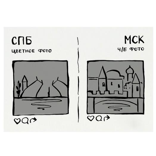 "Карточка ""Фото"""