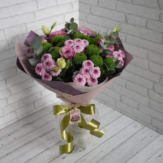 Невесты, новороссийск доставка цветов на дом