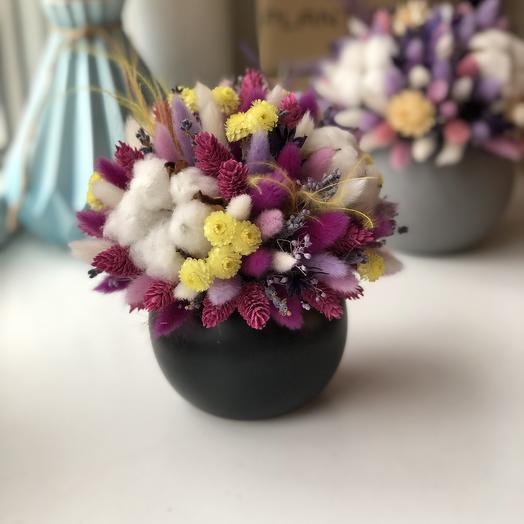 Interior 01: букеты цветов на заказ Flowwow