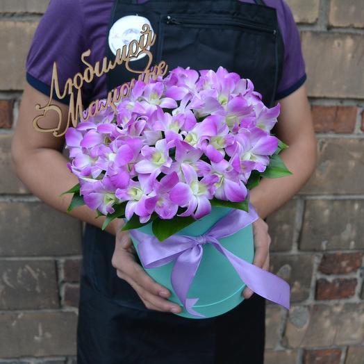 Мамуле: букеты цветов на заказ Flowwow
