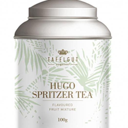 Чай HUGO SPRITZER