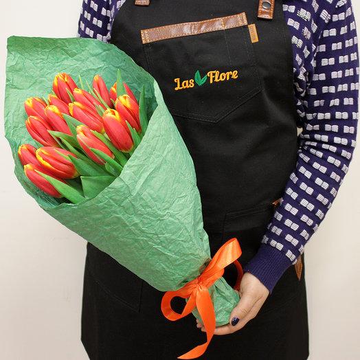 """Букет """"Элен"""": букеты цветов на заказ Flowwow"""