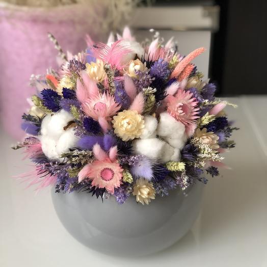 Interior 56: букеты цветов на заказ Flowwow