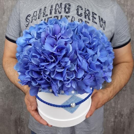 Королева небес: букеты цветов на заказ Flowwow