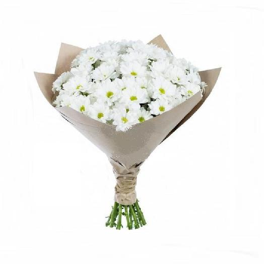 Лето пролетело: букеты цветов на заказ Flowwow