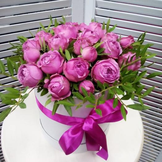 Бомбастики: букеты цветов на заказ Flowwow