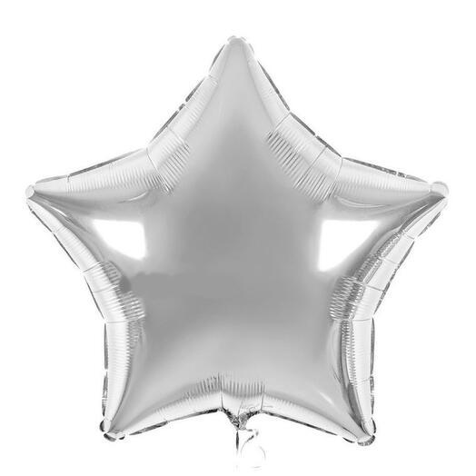 Шар «Звезда»