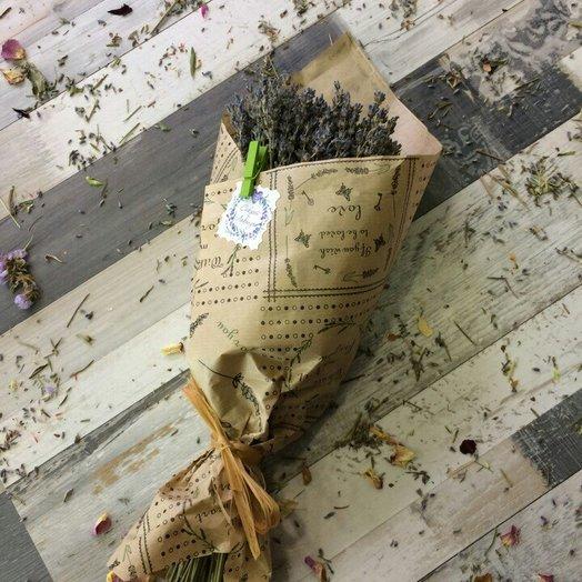 Леона: букеты цветов на заказ Flowwow