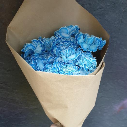 Букеты: букеты цветов на заказ Flowwow