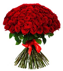 Белгород цветы доставка