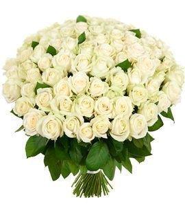 Бесплатная доставка цветов йошкар ола купить искусственные цветы в интернет магазине в розницу спб
