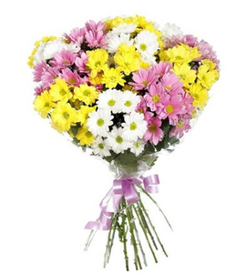 Цветы ялта с доставкой