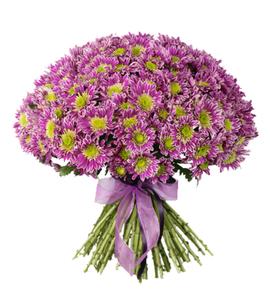 Доставка цветов кемерово на дом недорого