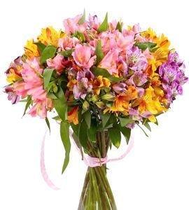 Заказ с доставкой на дом цветов в плошках воронеж доставка цветов церновцы