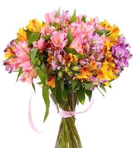 Доставка цветов ростов на дону букеты вьющиеся розы купить в белгороде