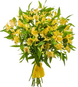Доставка цветов на дом владивосток