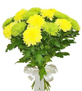 Цветы одинцово круглосуточно