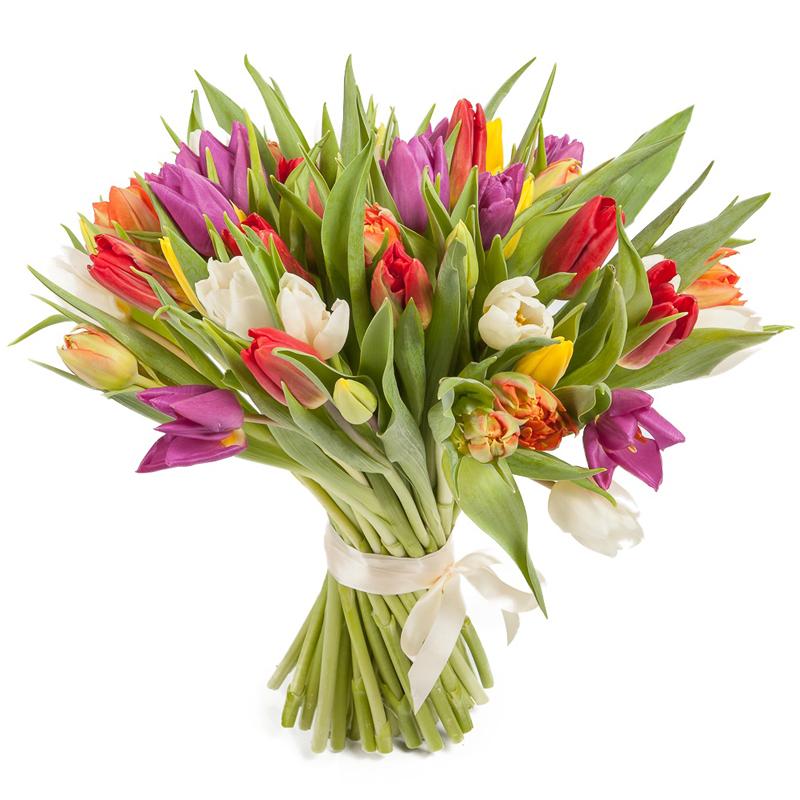 Доставка цветов мелеуз